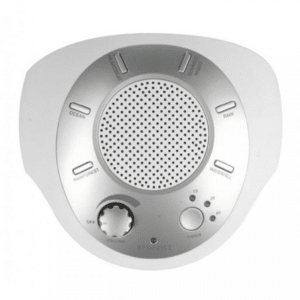 Homedics Soundspa