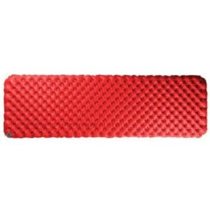 Red Sea to Summit Camping Mattress