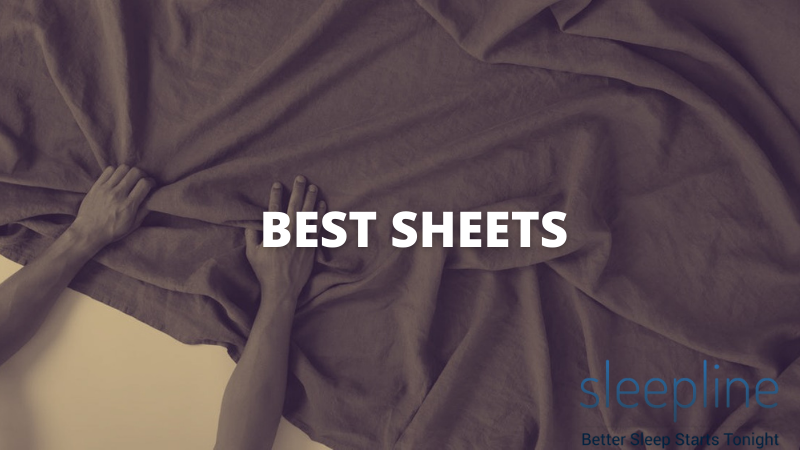 Best sheets featured image