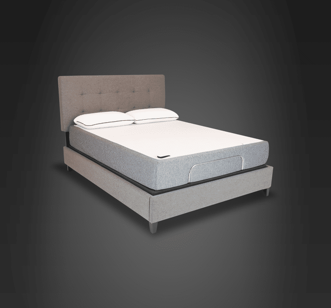 Anti Aging Bed mattress