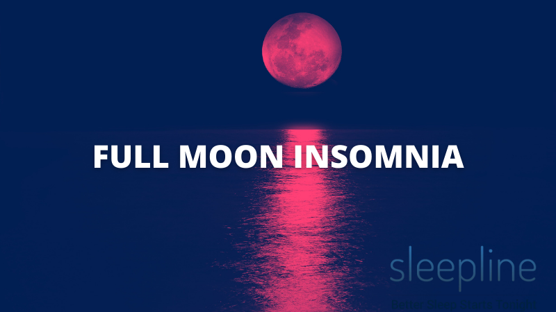 full moon insomnia featured image